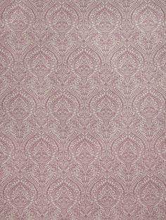 4655101 Donatella Berry by Fabricut Fabric Design, Pattern Design, Fabricut Fabrics, Girl Nursery, Shag Rug, Swatch, Berries, Upholstery, Free Shipping