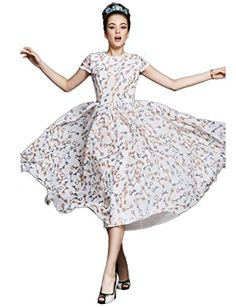awesome Mantos Ladies' Ruffled Neck Key Print Vintage Rockabilly Style Swing Party Dress  #Dress #Ladies/ #Mantos #Neck #Party #Print #Rockabilly #Ruffled #Style #Swing #Vintage Check more at http://sweethearts101.com/retro-fashion/retro-wedding-dresses/mantos-ladies-ruffled-neck-key-print-vintage-rockabilly-style-swing-party-dress/