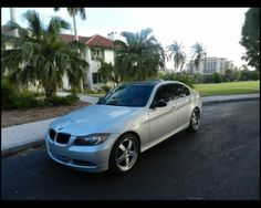 2007 BMW 335I SHORT SALES OK EASY FINANCING FOR ALL CREDIT, http://www.localautosonline.com/used-2007-bmw-335i-sedan-short-sales-ok-for-sale-sarasota-florida_vid_501654.html