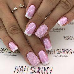 2,065 mentions J'aime, 39 commentaires - @thestylishglimpse sur Instagram: «Pink nails. I just #lovethem   _________________________________ ⬇️⬇️⬇️⬇️⬇️⬇️⬇️⬇️⬇️⬇️ #follow…»
