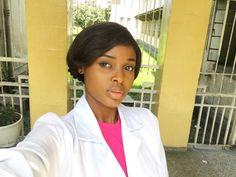 Medical internship in Nigeria