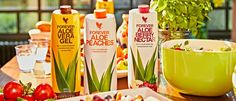 Forever Aloe, Aloe Vera, Propolis Creme, Aloe Berry Nectar, Clean9, Lotion, Gastro, Forever Living Products, Berries