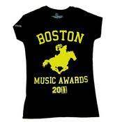 www.cavataclothing.com     Image of 2011 Boston Music Awards X CAVATA - Girls