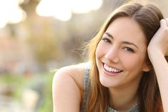 16 Simple Suggestions for a Healthier Mouth