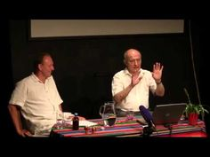 Duše K: Biochemické zdraví a nová medicína - Karel Erben Nova, Health, Salud, Healthy
