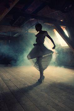 Photographer: Eva van Oosten - www.flickr.com/...
