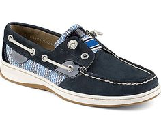 Sperry Top-Sider Rainbowfish Slip-On Boat Shoe. Hey mom... look what I found!!!