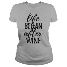 Life Began After Coffee - tee rug. Life Began After Coffee, hoodie schnittmuster,sweater and leggings. Coffee Is Life, Coffee Heart, Drinking Shirts, Lady Grey, Tshirts Online, Tees, Funny Shirts, Printed Shirts, Pink Ladies