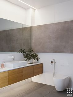 WC/Bathroom 003