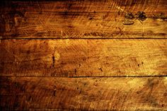 70 Awesome Wooden Texture Packs from DeviantArt   AcrisDesign
