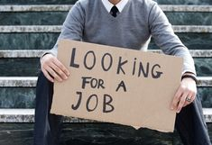 Deception on the job hunt-A Just Jay Story – Just Jay Says…