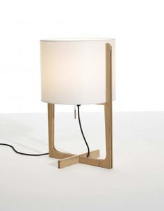 When searching for a lamp for your house, the number of choices are almost endless. Find the perfect living room lamp, bedroom lamp, table lamp or any other style for your specific room. Cool Lamps, Unique Lamps, Luz Natural, Best Desk Lamp, Large Lamps, Retro Lamp, Light In, Luminaire Design, Tiffany Lamps