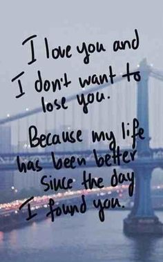 friends quotes & We choose the most beautiful FunnyQandS (Funny Quotes and Sayings) for you.FunnyQandS (Funny Quotes and Sayings) most beautiful quotes ideas Cute Love Quotes, Love Quotes For Her, Romantic Love Quotes, Love Yourself Quotes, I Still Love You Quotes, Surprise Love Quotes, I Love You Funny, Love Wallpapers Romantic, Cute Couple Quotes