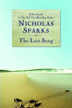 the last song book - Google Search