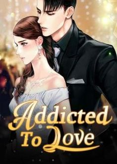 [ Addicted To Lovenovel PDF free download ] Amelia's whole life was a run of bad luck. She was born into a poor family. Her mother took her own life when she was very young. Her stepmother is mean to her. And to top it off, her sister ran off with her boyfriend. But her life changed when she met Lucian. He was wealthy and successful, and she decides to improve her luck by entering into a contract marriage with him. Amelia can afford anythin... Addicted To Love, Free Reading, Free Ebooks, Reading Online, Sisters, Boyfriend, Marriage, Amelia, Movie Posters