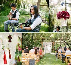 Arizona Wedding Blog_Sedona Wedding_coral_sage_vintage_rustic_summer and mike08, Victor Zerga Photography