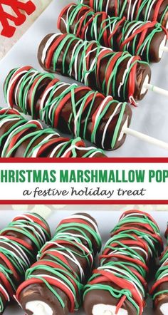 Christmas Food Treats, Christmas Sweets, Christmas Cooking, Christmas Goodies, Holiday Desserts, Holiday Baking, Holiday Treats, Holiday Recipes, Christmas Parties