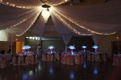 http://www.weddingbee.com/wp-content/uploads/awpcp/12-Panel-ceiling-draping.jpg
