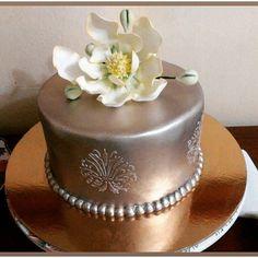 Cake Cake, Kuchen, Torte, Cookies, Cheeseburger Paradise Pie, Tart, Pastries