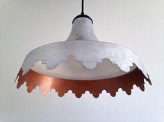 Globe, Suspension Metal, Ceiling Lights, Clear Glass, Pendant Light Fitting, Brass, Silver, Speech Balloon, Outdoor Ceiling Lights