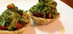 Jantar 1: primeiro dia do menu vegan R$50 por semana Alana Rox