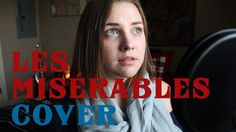 I Dreamed a Dream (Les Misérables A Capella Cover) - Hailey Krueger