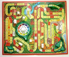 Original Game of Life