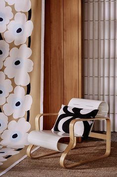 Marimekko fabrics - Buy online from Finnish Design Shop. Discover Unikko and other Marimekko fabrics for a modern home!