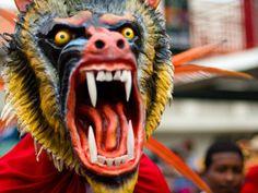 20 cosas que tienes que hacer en Panamá antes de morir. Me falta la 4, 6 y la 14! Esa foto de la 10 da miedo!