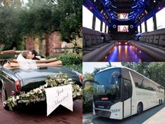 Want to rent luxury cars and buses in Delhi/NCR! Visit our website Mercedes Bus, Luxury Van, Delhi Ncr, Car Rental, Car Ins, Buses, Volvo, Tours, Website