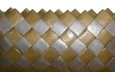 geanta eco handmade hartie (100 LEI la pmalina.breslo.ro)