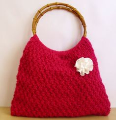Valentine day free shipping HANDMADE & KNITTED by modelknitting, $44.90