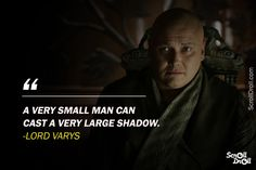 Game Of Thrones Best Quotes (9)