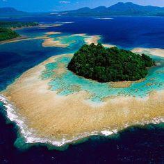 Maravilha! #galapagosislands #galapagos #equador ⭐️⭐️⭐️⭐️⭐️