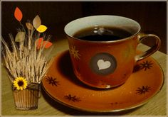 The perfect Tea Coffee Hearts Animated GIF for your conversation. Discover and Share the best GIFs on Tenor. Coffee Gif, Coffee Images, Coffee Quotes, Good Morning World, Good Morning Coffee, Good Morning Good Night, Coffee Heart, Coffee Love, Gif Café