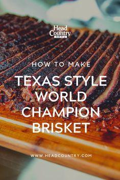 Brisket Marinade, Grilled Brisket, Smoked Beef Brisket, Traeger Brisket, Texas Brisket, Traeger Smoker, Brisket Meat, Steak Rubs, Smoked Pork