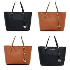 1000 Bilder Zu Handbags Auf Pinterest Logos Michael Kors Taschen Und Handtaschen