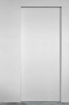 Ducasse Folding Door Gear - 4 Panel | Ironmongery Direct | Folding ...