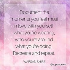 #warsanshire #selflove #selfcare #loveyourself . . . . . . . . . . . . #selfacceptance #radicalselfcare #radicalselflove #youareenough #youaremagic #youareworthy  #selfloveisthebestlove #selfloveclub #selfpeace #boporevolution #selfacceptance #selflovemovement #selfrespect #selfworth #selfworthmovement #bodyposi #bopo #bodylove #bodyimage #bodypeace #bodypositivity #bodyimagemovement #bodypositive