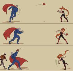 ★Batfam Gif's And Images★ - no me odien - Wattpad Dc Comics Art, Manga Comics, Marvel Dc Comics, Batman Fan Art, Batman And Superman, Young Justice League, Red Hood Jason Todd, Fiction, Bat Boys