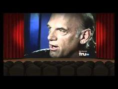 Conspiracy Theory with Jesse Ventura S03E04 hdtv xvid The Ozarks underground base23 Nov 2012 - YouTube