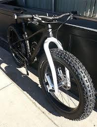 Risultati immagini per super ultra fat bike
