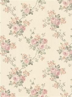 Chris Chun Floral Botanical Art
