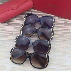 cartier Sunglasses, ID : 53824(FORSALE:a@yybags.com), leather briefcase bag, briefcase women, coin purse, designer bags on sale, laptop briefcase, purse bag, purse shop, womens totes, best backpacks, attache case, women\'s briefcase, wallets on sale, black handbags, messenger backpack, yellow handbags, where can i buy a briefcase #cartierSunglasses #cartier #messenger #backpack