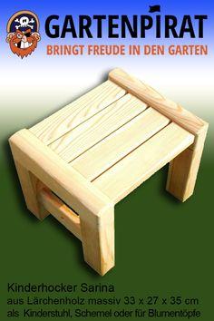 sie bieten auf ein neues unbehandeltes kinderstuhlset die st hle sind aus massivem erlenholz. Black Bedroom Furniture Sets. Home Design Ideas