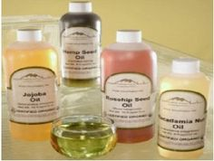 Homemade All Natural Hair Conditioner Recipes: Home made Hair Conditioner home remedy Hair Conditioner recipes Home Deep Hair Conditioner by womanwise