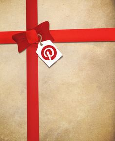 Pinterest Christmas gift ideas