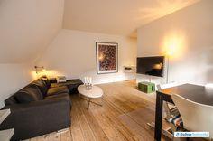 Allégade 71, 1. tv., 5000 Odense C - Lys lejlighed med fantastisk beliggenhed i Odense C #ejerlejlighed #ejerbolig #odense #selvsalg #boligsalg #boligdk