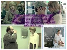 Ours music video please like or repin! #MyEdits #MyCollages #taylorswift #1989 #fearless #13 #RED #ours