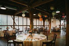 Barn wedding - Hochzeit im Chiemgau – Moarhof Samerberg   by A Tale of two Hearts